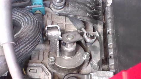 Cover Gear Vixion Xable Mxking mitsubishi colt 2009 gear lever gear change gear stick change gear shifter stiff part 3
