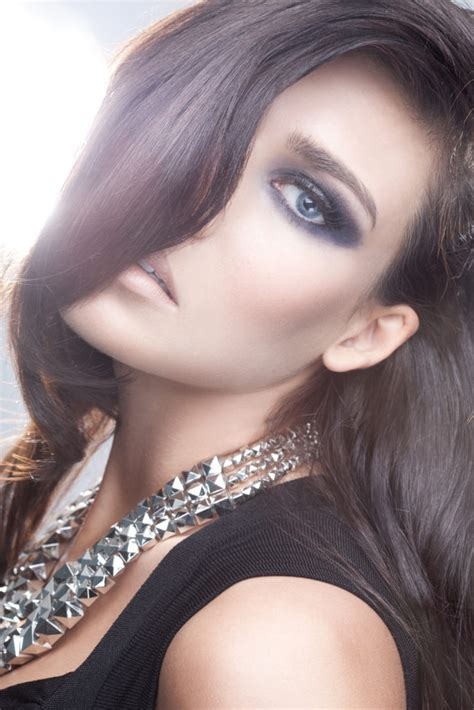 Wedding Hair And Makeup Gta by Special Event Makeup And Hair Toronto Prom Hair And
