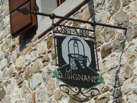 lade da tavolo antiche francesi insegne e nomi di locali