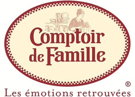 comptoir de famille vintage inspired store
