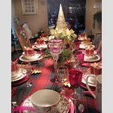 Folding Dining Table | 566 x 709 jpeg 204kB