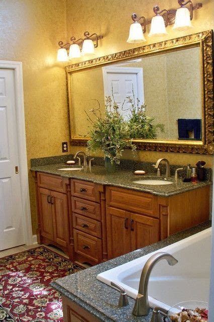 1000 ideas about bathroom renovation cost on
