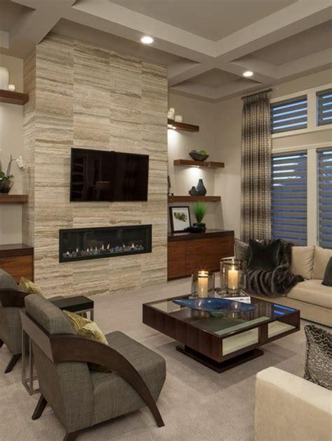 Zimmer Renovieren Ideen by Wohnzimmer Renovieren 100 Unikale Ideen