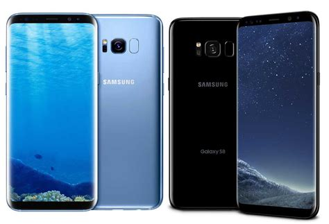 g samsung s8 samsung galaxy s8 plus sm g955u price review specifications features pros cons