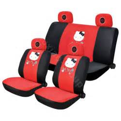 Hello Seat Covers Set Walmart Hello Car Accessories Walmart 2017 2018 Best