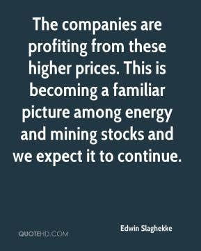 energy investments an adaptive approach to profiting from uncertainties books familiar quotes page 1 quotehd