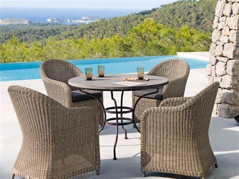 costantino mobili tavolo ferro battuto giardino costantino idee per il