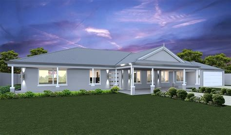 cool australian farm house plans photos best idea home