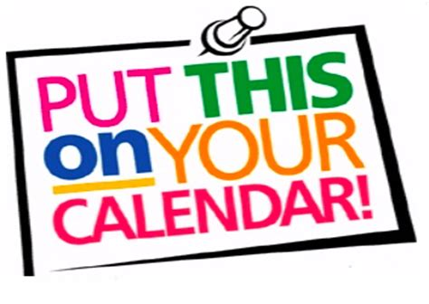 Cobbk12 Calendar Search Results For Calendars To Make 2015 Calendar 2015
