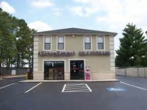 all american self storage fayetteville nc 10 cheap self storage units fayetteville nc with prices