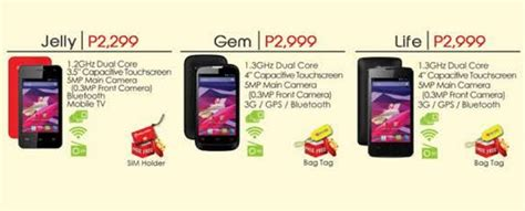 themes for cherry mobile jelly cherry mobile jelly features specs availability price