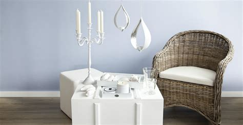 poltrona in rattan dalani poltrone in rattan eleganti mobili da giardino