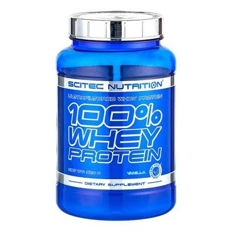 whey better protein powder scitec 100 whey protein vanilla powder protein powder