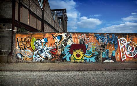 download wallpaper graffiti gratis graffiti hd desktop background wallpapers a6