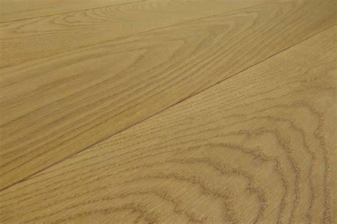 Italian Wood Flooring by Ochre Italian Engineered Oak Flooring Yellow Wide Plank