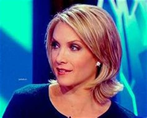 dana perino hair color 1000 images about hair on pinterest dana perino