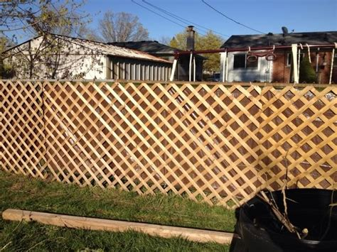 dog house with fence dog fencing ideas turbo butt needs strong temp fence ideas germanshepherdhome net