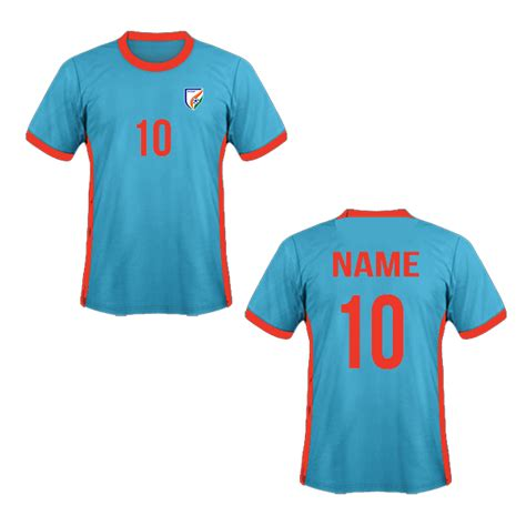 world best soccer jersey iages kids india football jersey my sports jersey india