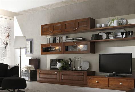 maronese mobili catalogo maronese asolana arredamento a pavia e
