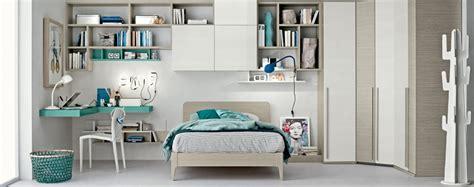 mobilificio europa camere da letto mobilificio europa camere da letto camerette bambini