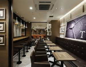 Shop Interior Design Ideas best modern interior design coffee shops ever