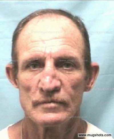 Camden County Arrest Records Ga David Cbell Mugshot David Cbell Arrest Camden