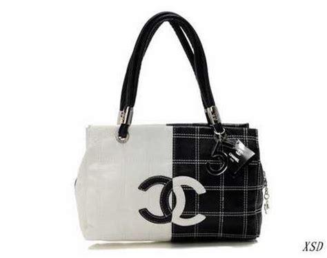 Marroco Chanel vente sac chanel maroc tuto gateau sac chanel