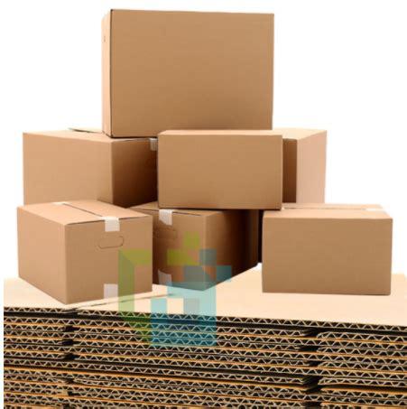 Teh Kotak Isi Karton jual kardus kotak karton harga murah tangerang oleh ud