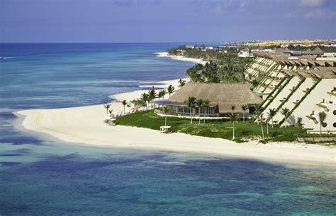 Floor And Decor Lombard Illinois by 100 Merida Hotels Mexico Casa Italia Yucatan