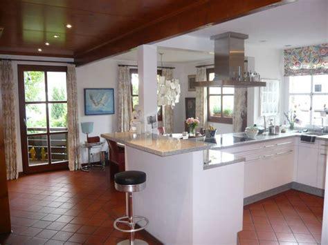 marquardt küchen arbeitsplatten k 252 chenangebote n 252 rnberg rheumri