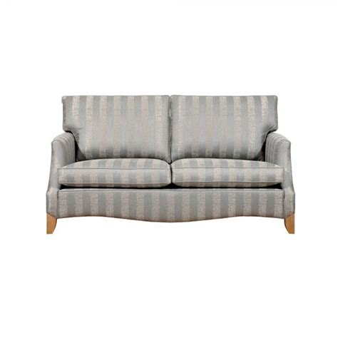 domus sutherland medium sofa by duresta at smiths the