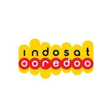Paket Data Indosat 2 Gb 24 Jam Nonstop paket data 15gb indosat 24 jam 30 hari