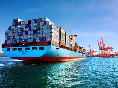 boat shipping vancouver port metro vancouver quot ecoaction quot a program to charge