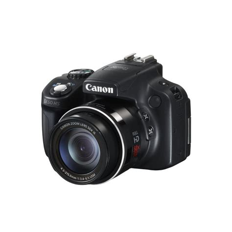 canon powershot sx50 hs digital canon powershot sx50 hs digital canon from
