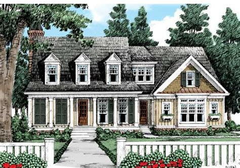 completed frank betz homes frank betz colonial house plans 11 best images about dutch colonial house plans on