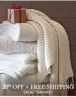 Pottery Barn Cyber Monday Pottery Barn Free Shipping On Cyber Monday Freebies2deals