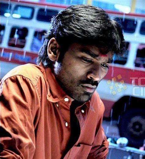 hd danush photos dhanush dhanush photo 35538487 fanpop