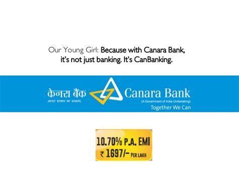 canara bank house loan interest doll house