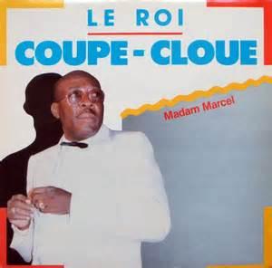 aural coup 233 clou 233 madame marcel