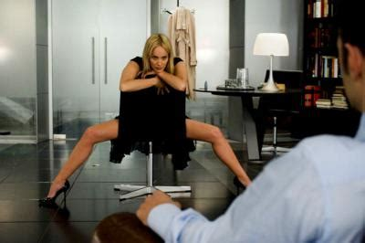 Picks Up Two Razzies For Basic Instinct 2 by Fin De Cin 233 Ma Picked And Stoned