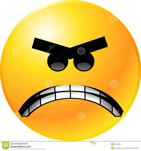 emoticon smiley face stock vector illustration of head emoticon smiley face stock vector illustration of