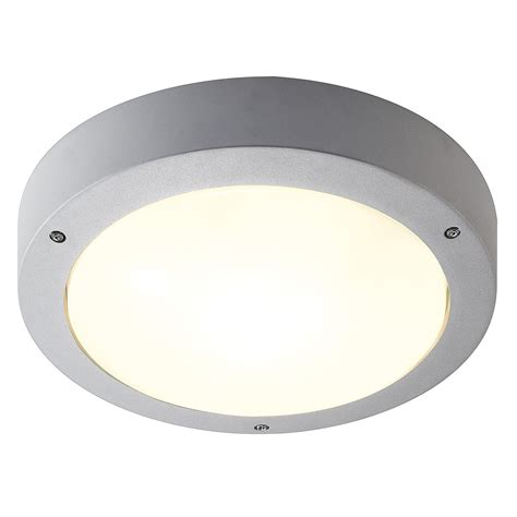 led outdoor ceiling light with pir ceiling designs