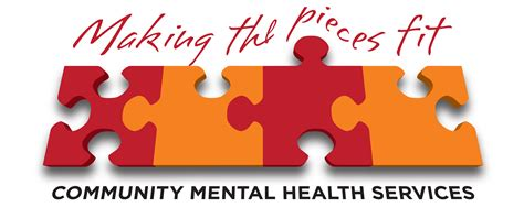psychiatric service colorado the community mental health service navigo