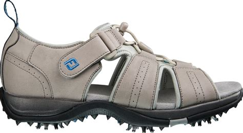 womens golf sandals footjoy s greenjoys golf sandals golf galaxy