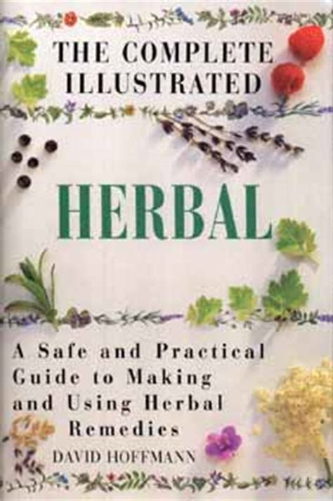 xml tutorial a complete and practical guide the complete book of herbs a practical guide to growing