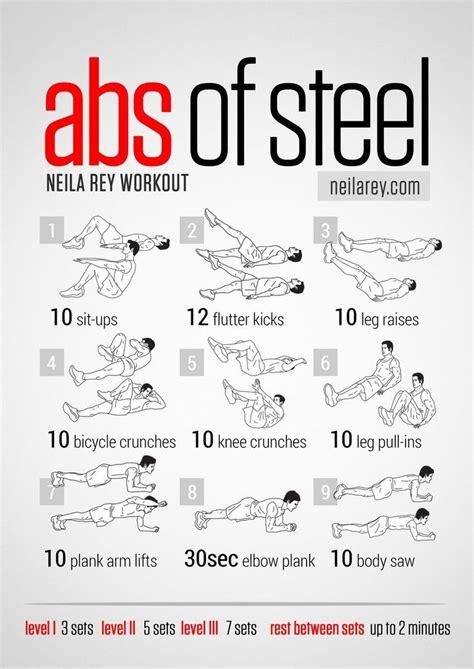 de 20 bedste id 233 er inden for 300 workout p 229 mavemuskler