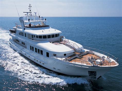 yacht yearly cost buyer s guide what to keep in mind while shopping for a
