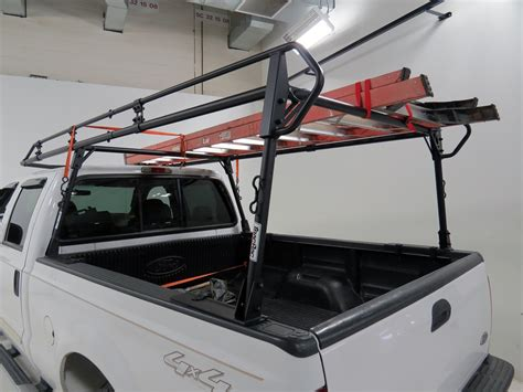 2004 dodge ram ladder racks tracrac