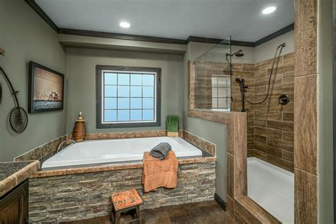 whitson modular home builders picture gallery