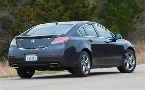acura tl 2013 price 2013 acura tl release date autos post